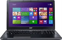 Acer Aspire E1-510 Drivers for Windows 8 & 8.1 64-Bit