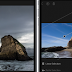 Adobe Lightroom voor iOS maakt  RAW-foto's met Authentic HDR