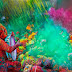 Happy Holi 2016 Images Wallpapers Picture Pics For Free Download