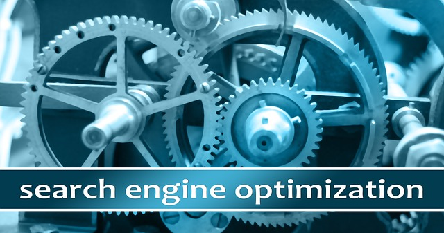 How to Optimizing  website or Blog For Search Engines: Seo Tips and Tricks