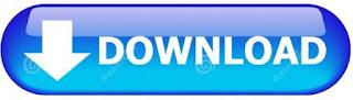 Kingroot-Download-Free