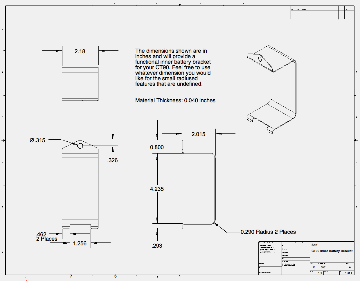 Complete Electrical Wiring Diagram Of Honda Ct90