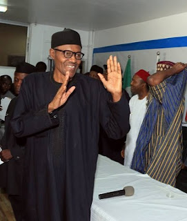 Ambassadorial Designates: How buhari Shunned APC Leaders Nominees, Appoints Career Civil Servants Only