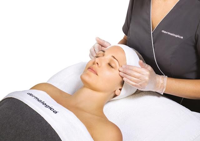 Tratamiento-facial-personalizado-Dermalogica-Chi-Spa-2