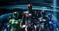 Power Rangers (2017) Movie Image 2 (21)