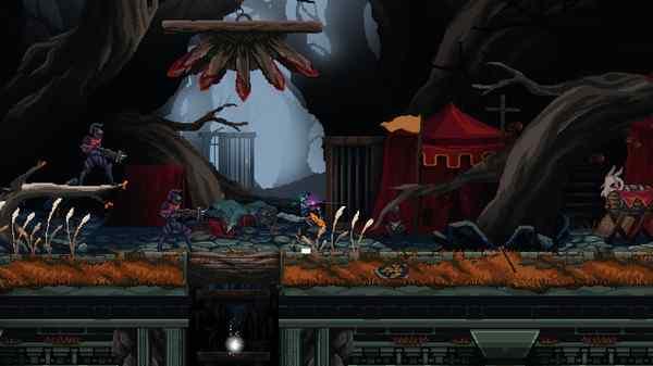 screenshot-3-of-death-gambit-pc-game