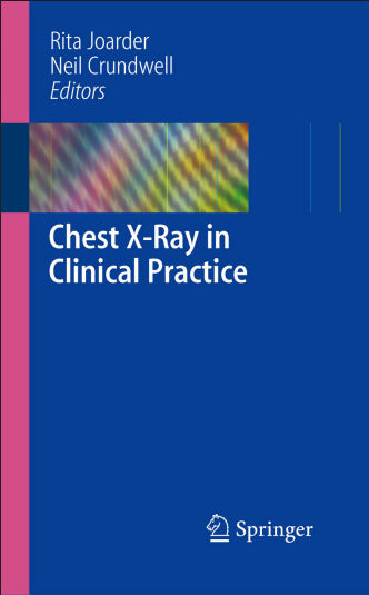 Chest X-ray in Clinic