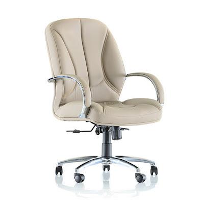 goldsit,goldsit koltuk,çalışma koltuğu,ofis koltuğu,toplantı koltuğu,ofis sandalyesi,krom ayaklı