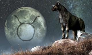 Αυτά είναι τα 8 πράγματα που εκνευρίζουν έναν Ταύρο