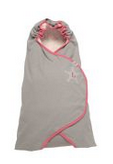 https://www.feedo.sk/lodger-zavinovacka-wrapper-motion-cotton-nude/?utm_source=blogger&utm_medium=blog&utm_campaign=SiMatula