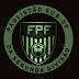 #Futebol – Paulista conhece grupo e tabela da 1ª fase da 2ª divisão do Campeonato Paulista sub-20