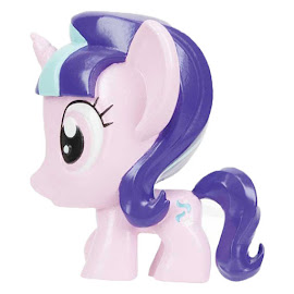 My Little Pony Series 5 Fashems Starlight Glimmer Figure Figure