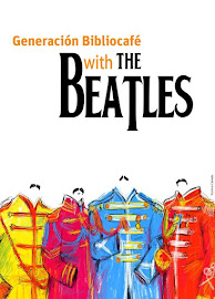 Generación Bibliocafé with The Beatles