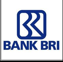 Syarat Menjadi Karyawan Bank BRI