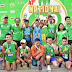 Official Race Result: The 41st National MILO Marathon 2017 Davao Leg