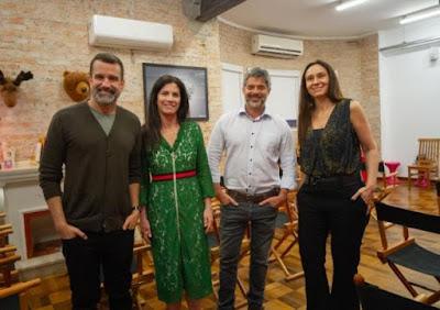 JCDecaux se junta à Miami Ad School e desenvolve curso focado em mídia OOH