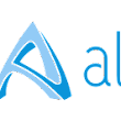 Alibre Returns with New Licensing and Free Upgrade Promotion