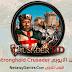 تحميل لعبة صلاح الدين القديمة - Download Stronghold Crusader HD Game للكمبيوتر