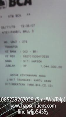 Hub. 085229267029 Hapsohtiens Obat Maat Akut Paling Ampuh Tanjungbalai Distributor Agen Cabang Toko Stokis Resmi Tiens