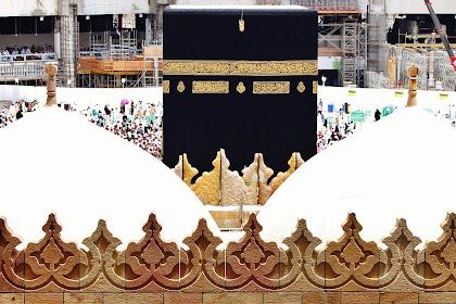 19 Ribu Lebih Calon Jamaah Haji Lunasi BPIH di Hari Pertama