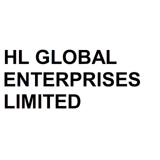 HL GLOBAL ENTERPRISES LIMITED (AVX.SI) @ SG investors.io