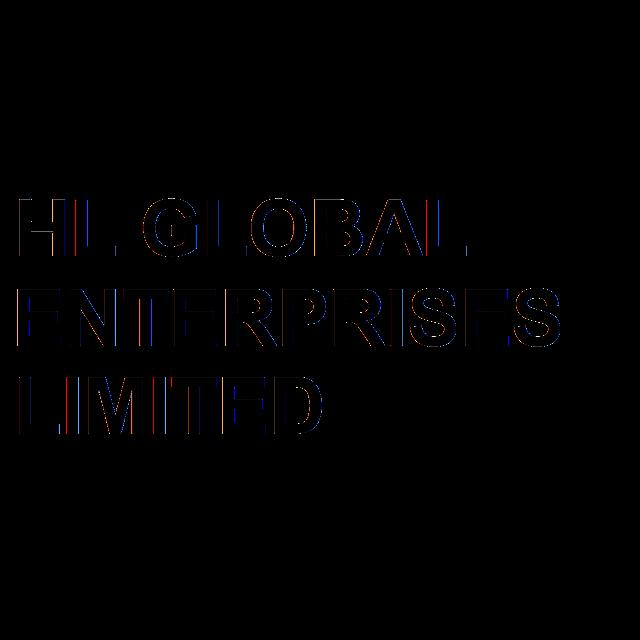 HL GLOBAL ENTERPRISES LIMITED (AVX.SI) @ SG investors.io