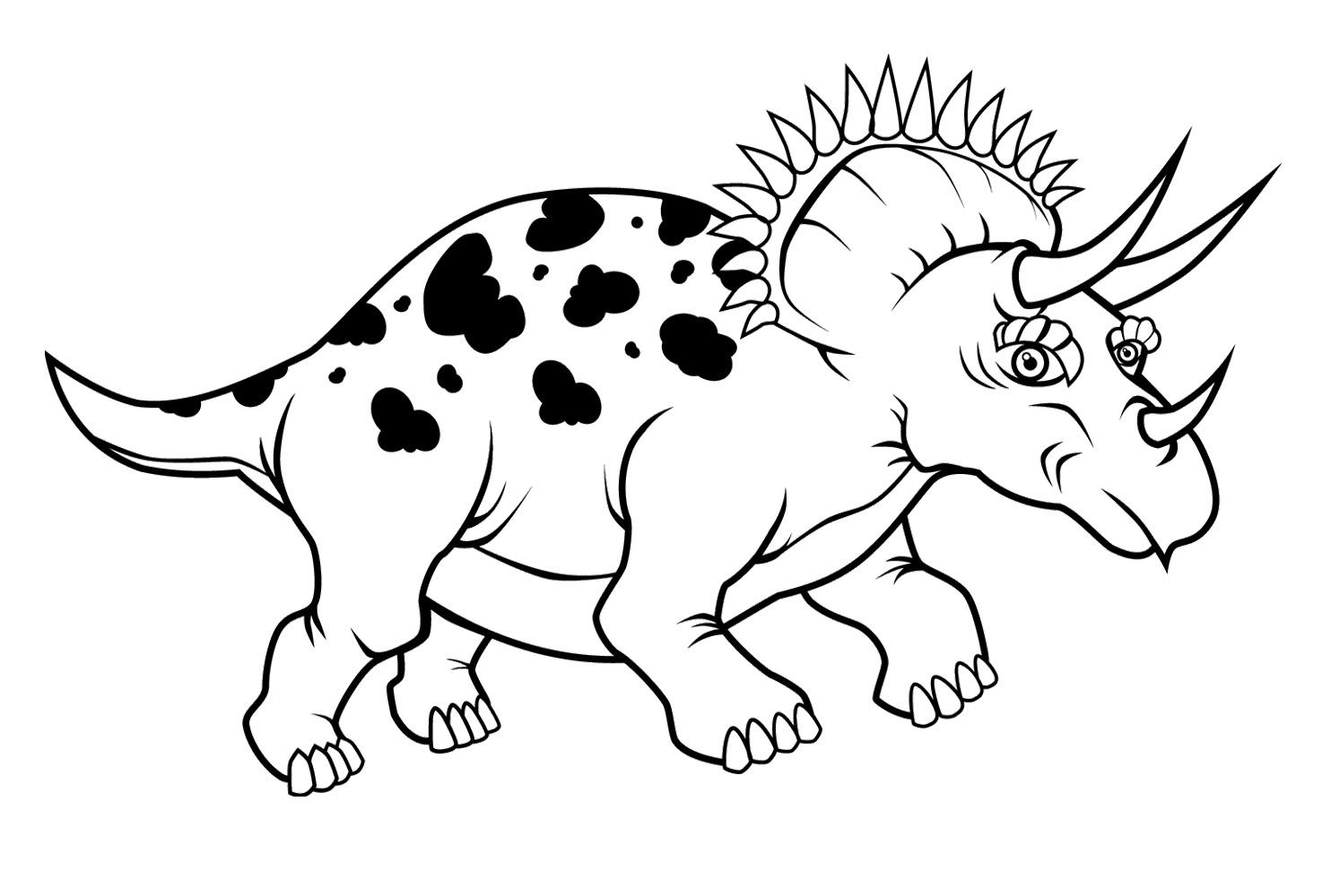 Mewarnai%2BGambar%2BDinosaurus%2B%25289%2529