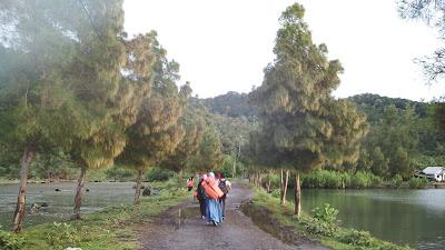 Pulau Breuh Aceh