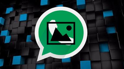 Cara Kirim Foto dan Video Asli Tanpa Kompres di WhatsApp