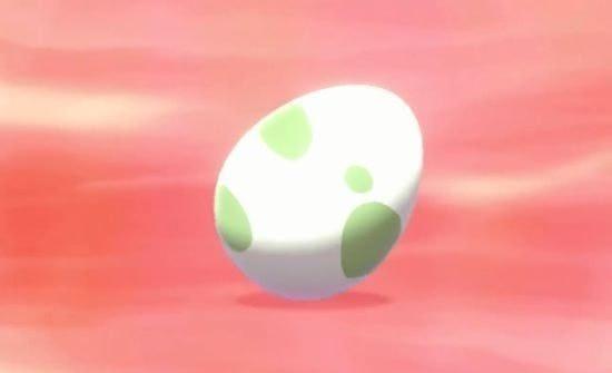「sphere」的圖片搜尋結果