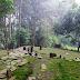 Wisata Sejarah di Kecamatan Tenjolaya Kabupaten Bogor