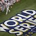 Serie Mundial de béisbol del 2018 dará inicio el 23 de octubre