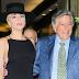 FOTOS HQ: Lady Gaga llegando y saliendo del apartamento de Tony Bennett - 03/08/16