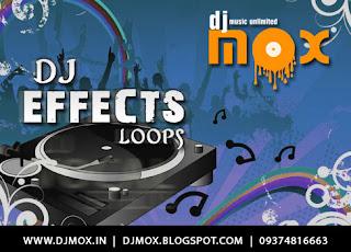 DJ Effects Loops