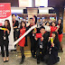 AirAsia 台北桃園站招募Operation Guest Service 運務督導、運務員