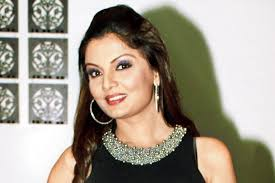 Deepshikha Nagpal, Biography, Profile, Age, Biodata, Family, Husband, Son, Daughter, Father, Mother, Children, Marriage Photos.