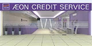 http://www.jobsinfo.web.id/2017/12/lowongan-kerja-pt-aeon-credit-service.html