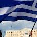 Rotschild: Απαγορευτικό εξόδου της Ελλάδας στις αγορές