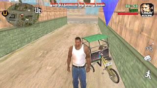 download game gta extreme android bang rudi