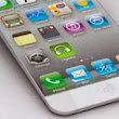 The iPhone Phablet Version Comes In May 2014? (Rumor) | The Jailbreaker