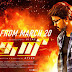 Theri Audio From March-20-2016