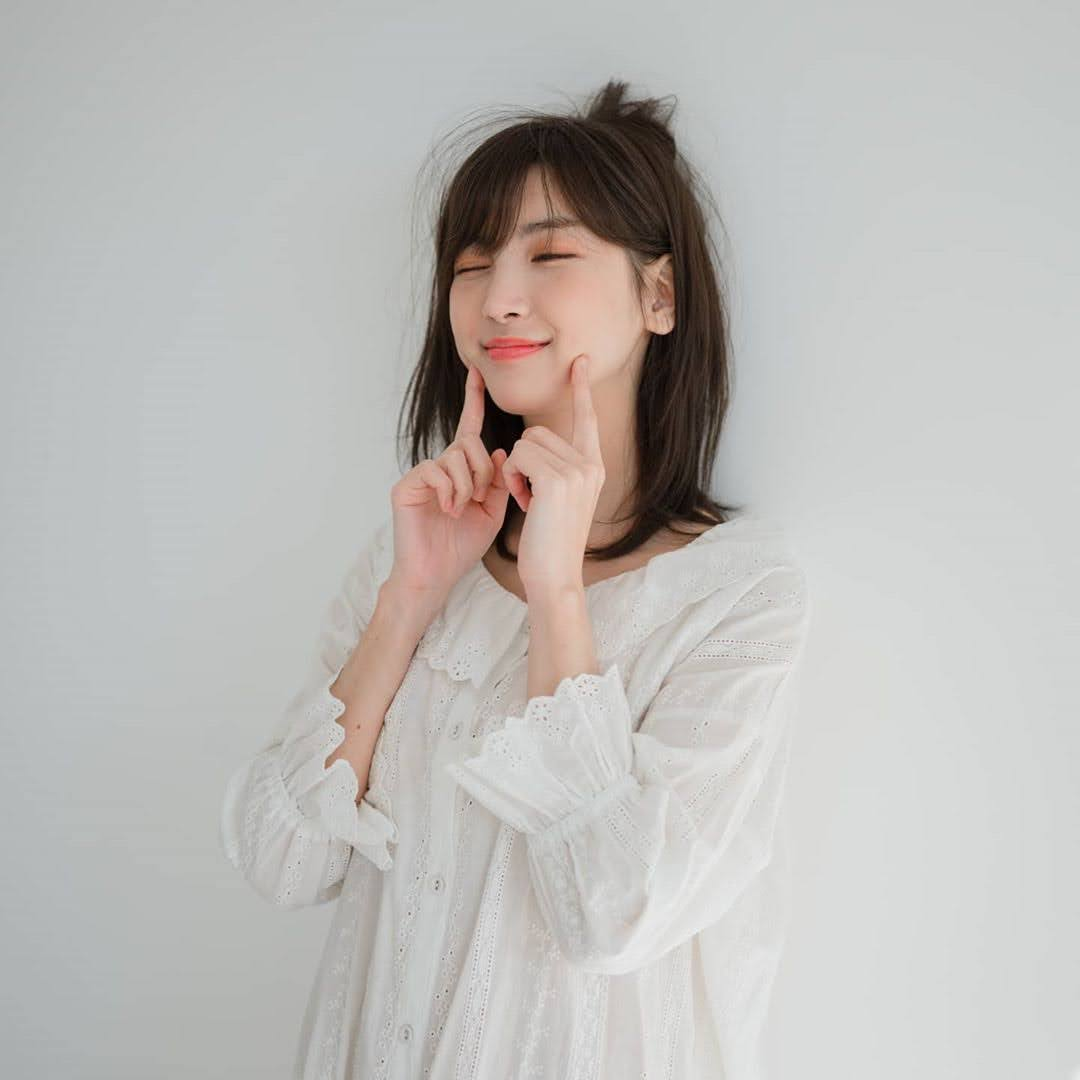 Hae-In Lee 14