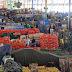 Revitalização leva mais segurança e conforto à Feira do Produtor de Ceilândia