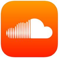 http://iphoneipafile.blogspot.com/2017/01/soundcloud-ipa-v4130-cracked-file-free.html