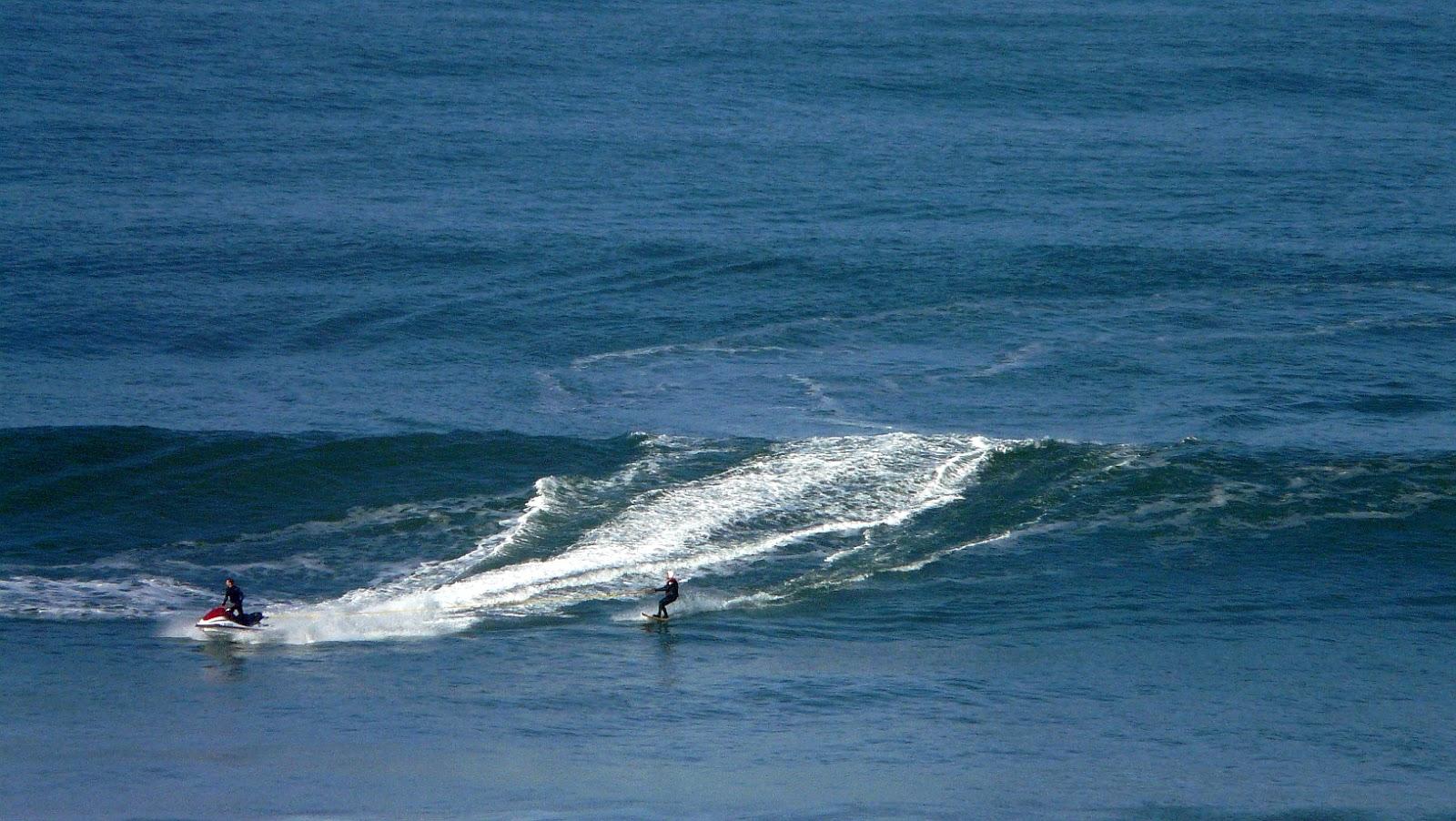 surf golf galea getxo bizkaia%2B%25283%2529