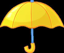 pic-lt-products Umbrellas