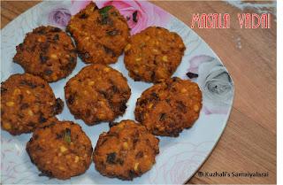 http://www.kuzhalisamaiyalarai.in/2017/04/masala-vadai-paruppu-vada-channa-dhal.html