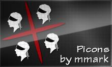 Picons by mmark -https://4.bp.blogspot.com/-3qIO2mp7wHQ/WdY_sLxvmjI/AAAAAAAAXHw/_EQ9mtVlGkM9JcWQGnzwy768kLPRzPhBwCLcBGAs/s1600/1_0_1_2E_7_64_20D0000_0_0_0.png