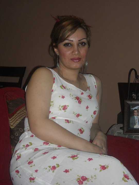 Lebanese girl dating website