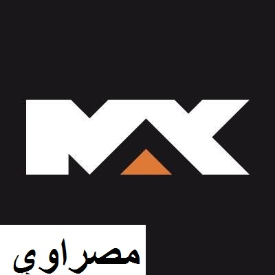 تردد قنوات ام بي سي الجديدة 2017 تردد قناة Mbc الجديد في